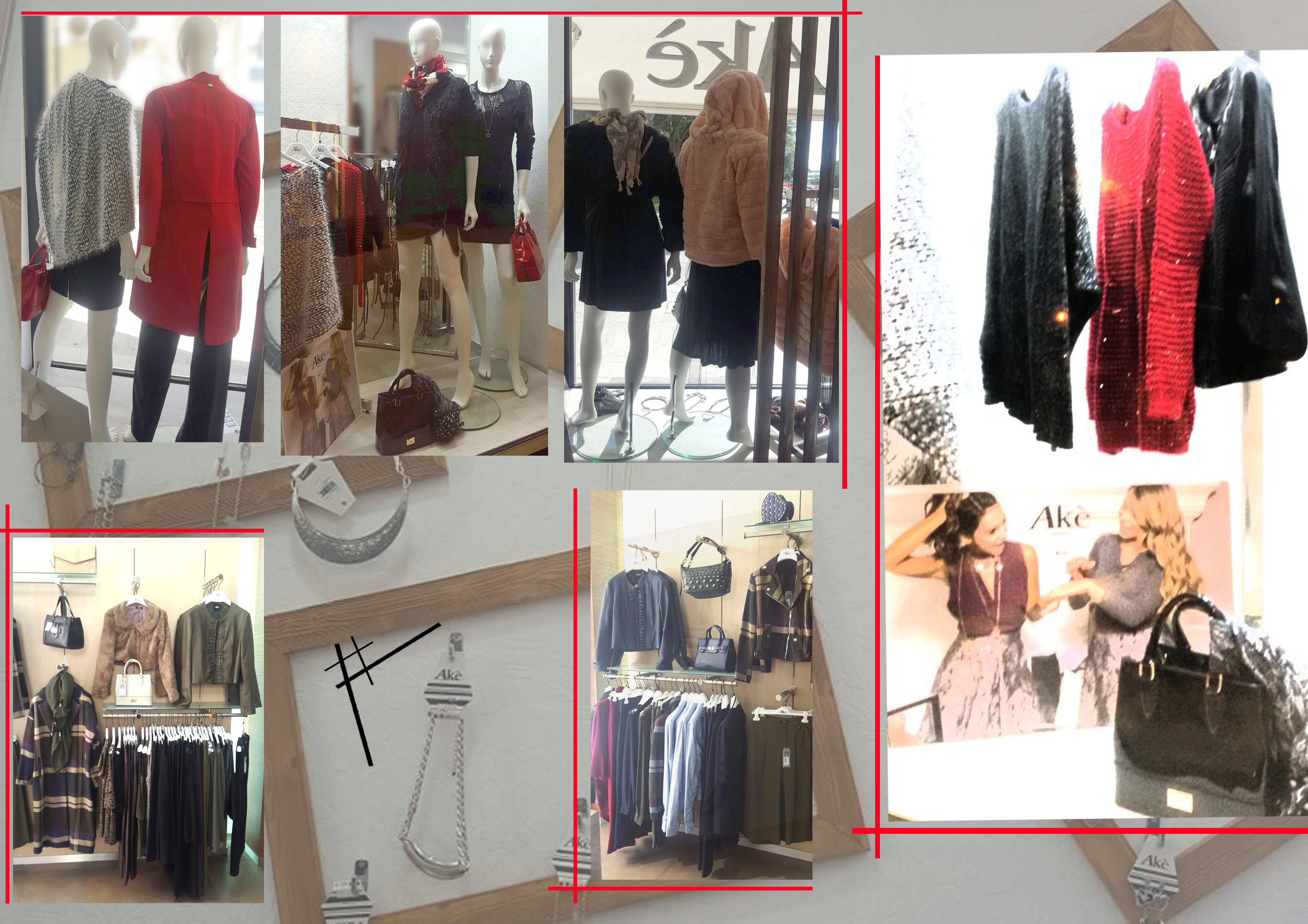 Photo Gallery  - Manfredonia CORSO MANFREDI 261– 71043 MANFREDONIA (FG)